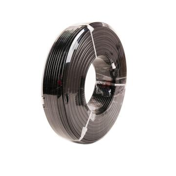 沪工电焊机用YH焊把线50mm²/100米,适用于沪工各种电焊机通电用途