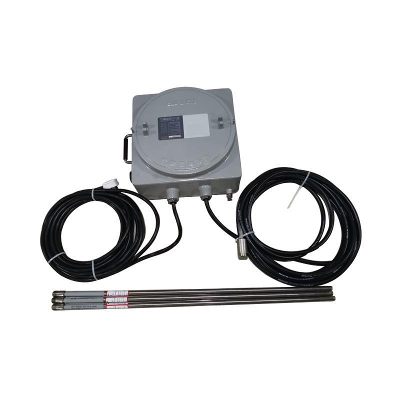 防爆高能点火器套件,ND0408-20BX0524C(包含点火枪, 连接电缆 ,点火器 )