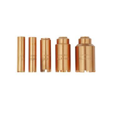 捷锐重型丙烷加热嘴,2LN-HN,适用于143TN-CV握把