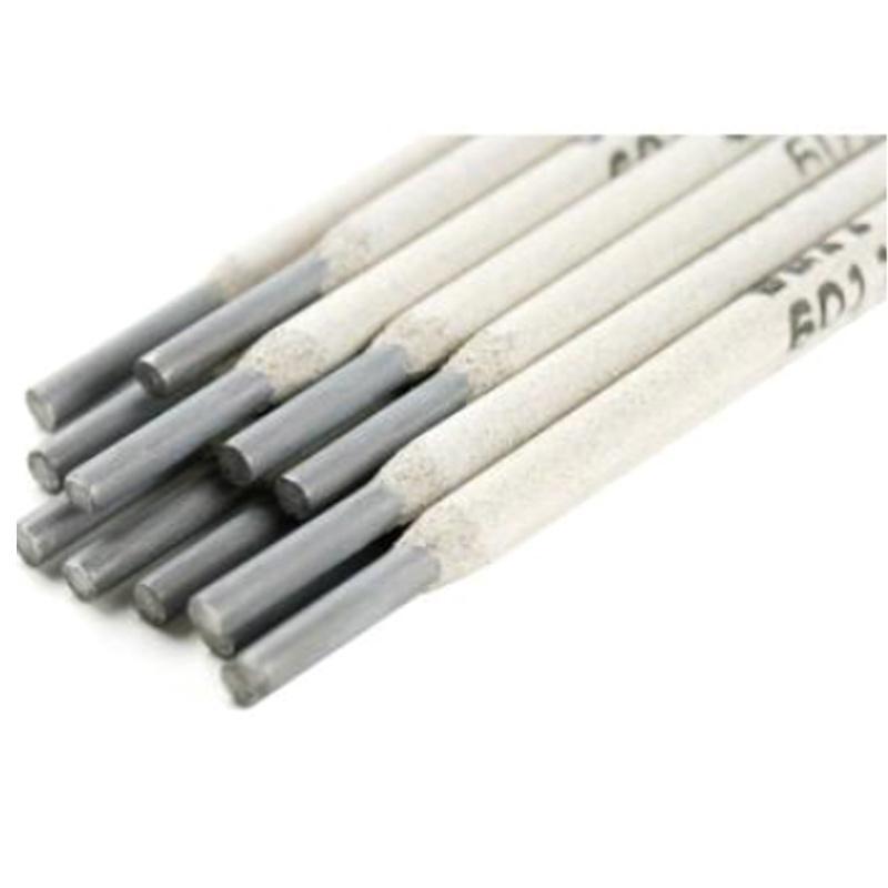 上海电力双相不锈钢焊丝PP-TIG2209,φ2.5,5公斤/包