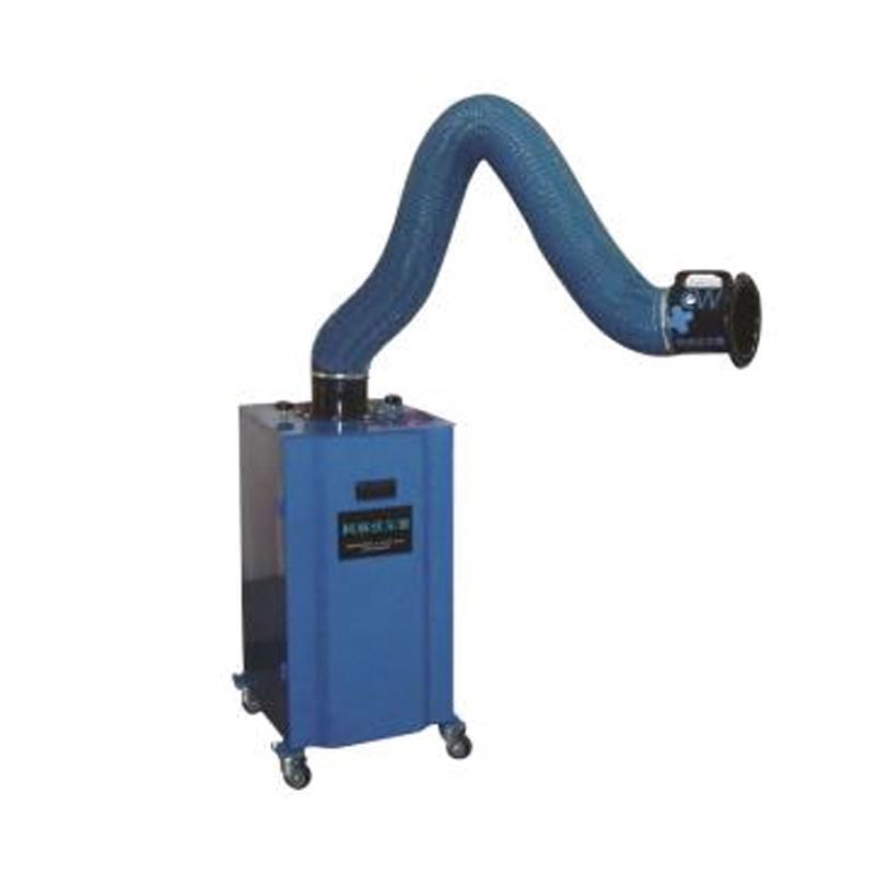 柯林沃尔德 过滤滤筒,移动式焊烟净化器A-012配套使用