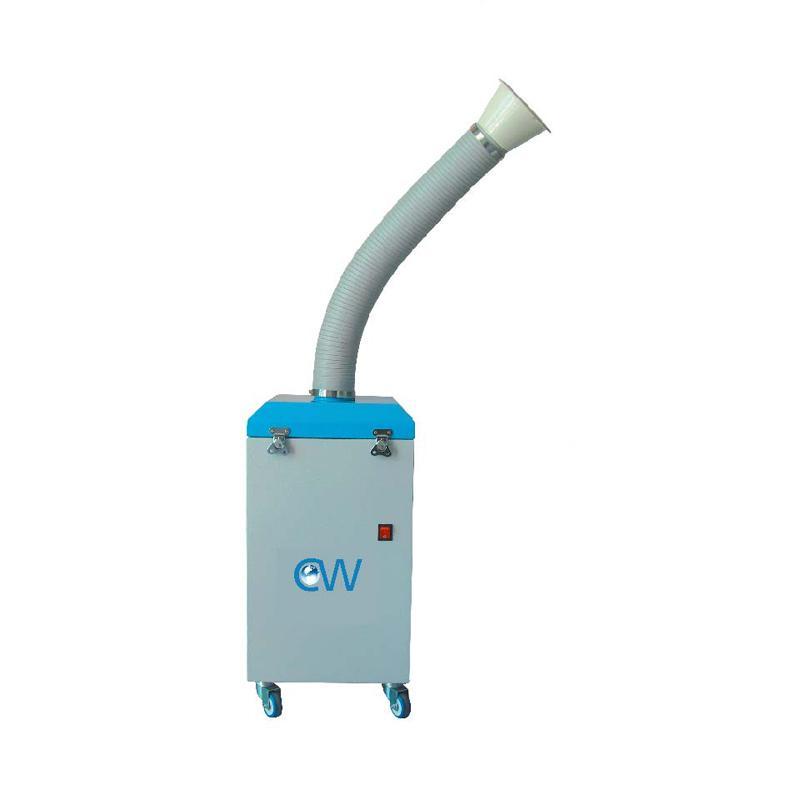 柯林沃尔德 过滤滤筒,移动式焊烟净化器CSH-20N配套使用