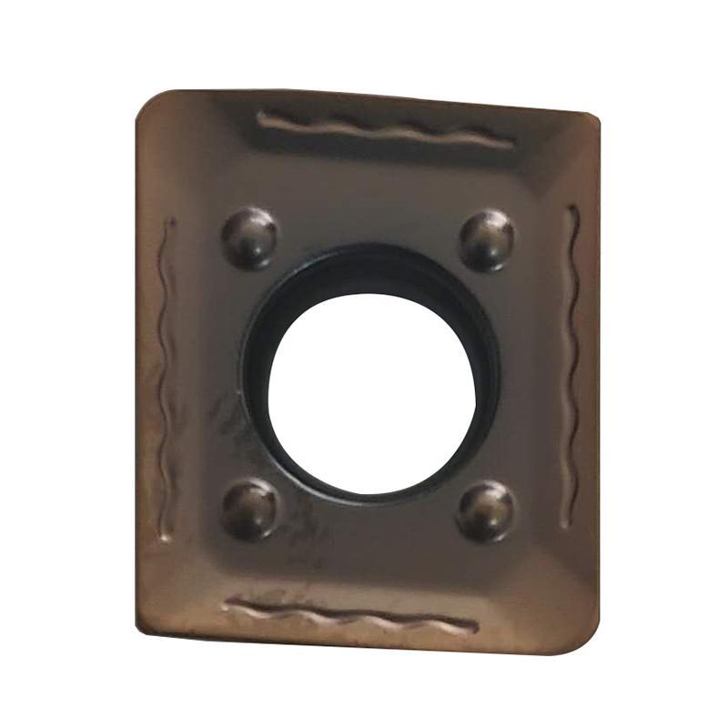 SANTESKYF耐磨刀片 16EL 2.5ISO CP500 WS659010