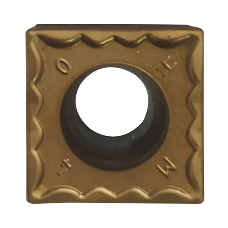 SANTESKYF耐磨刀片 22EL 3.5ISO CP500 WS659040