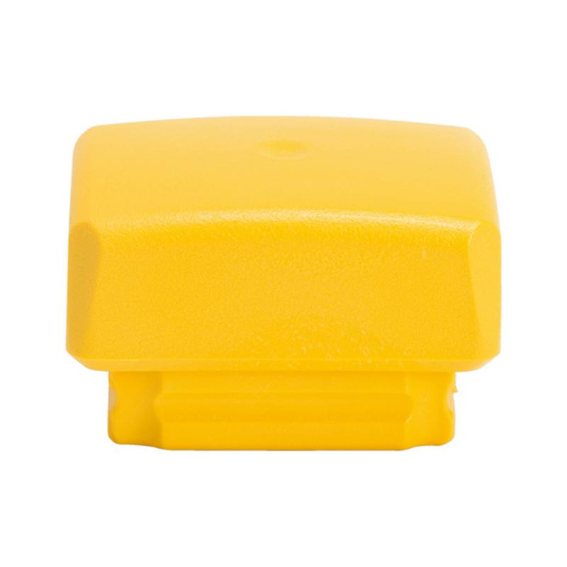 伍尔特 锤子附件-可替换锤头2个,071572 36
