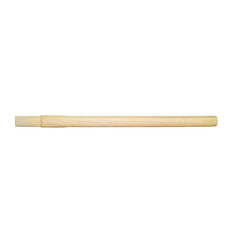 威汉 胡桃木手柄,800S100mm,28052