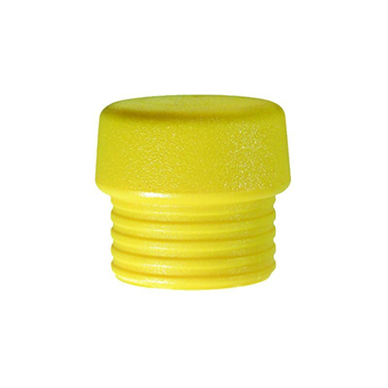 威汉 锤面,中硬度,831-560mm,26430