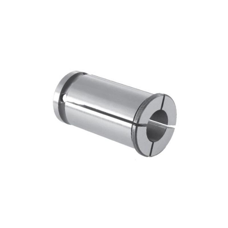 株洲钻石 筒夹 ZC20L-6