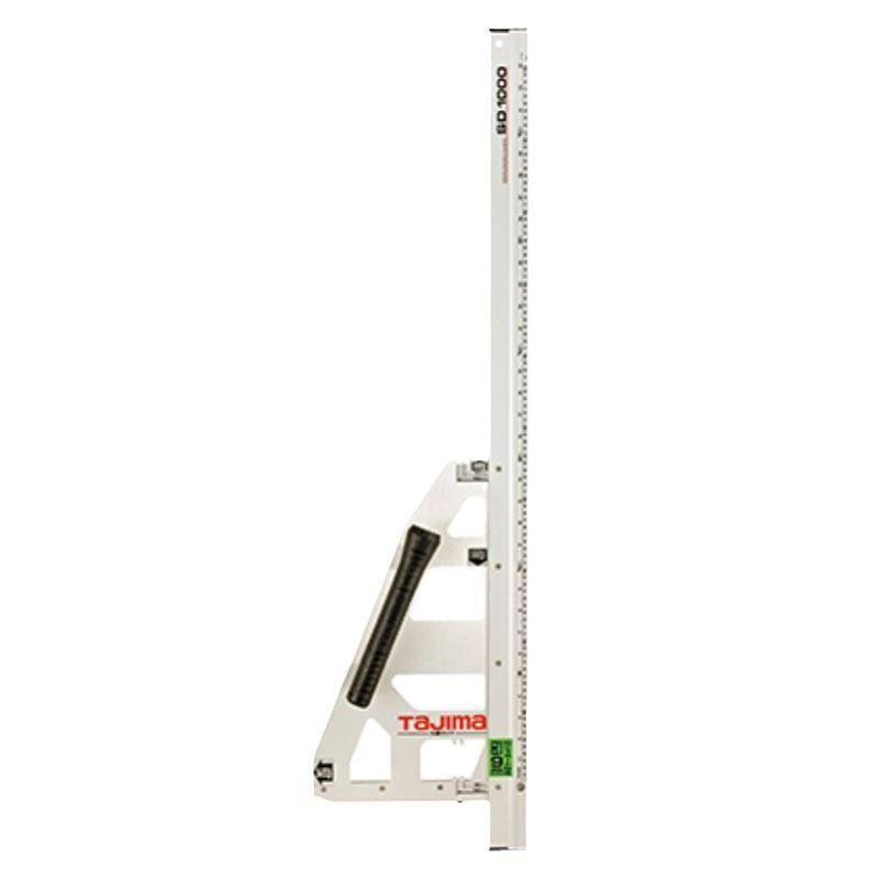 田岛 SD导向尺,1000mm,MRG-S1000,1111-1753