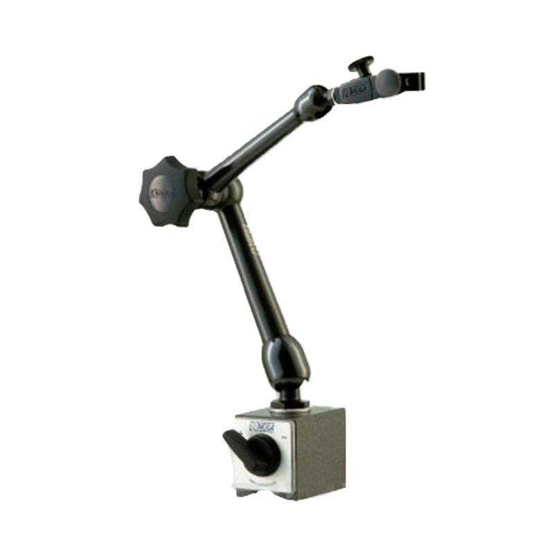 诺佳 磁力表架,MG71003
