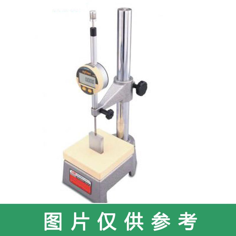 精展 精密测量台,55485-CE-D