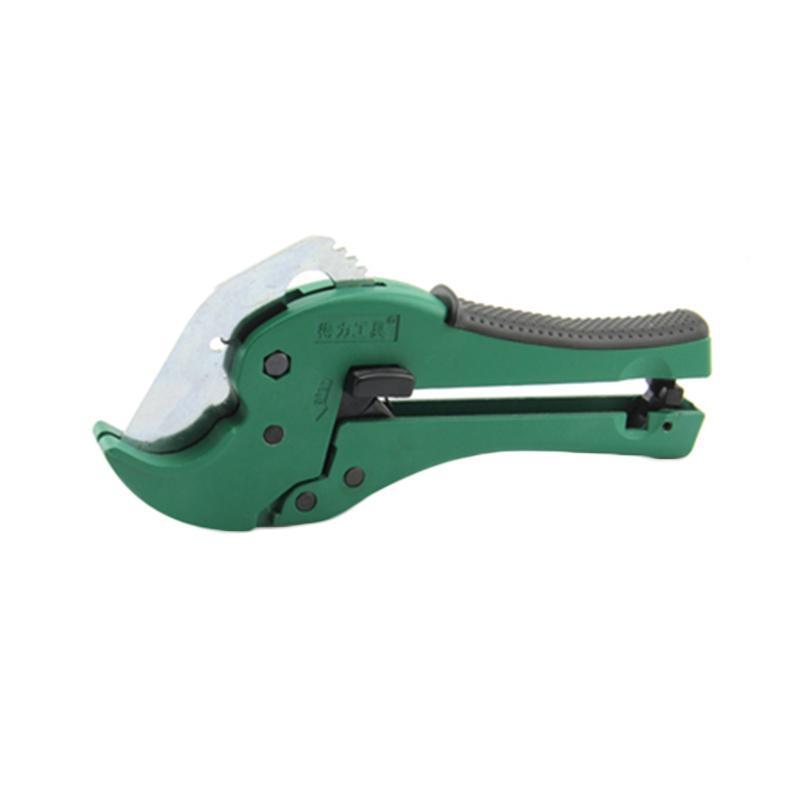 得力DeLi PVC管子割刀 42mm DL2507