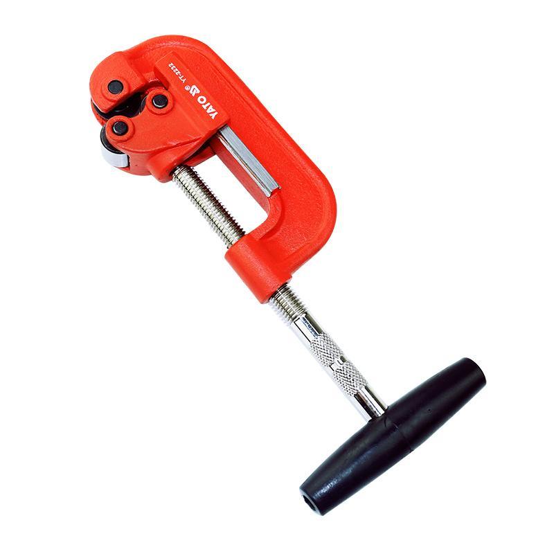 易尔拓YATO 管子割刀 φ10-40mm YT-2232