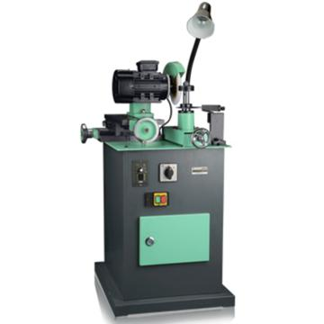 台湾乐高 锯片磨齿机LG-Q6,研磨锯片直径φ60-φ350mm