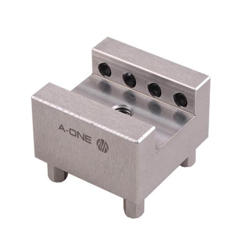 A-ONE 钢夹具座,3A-520119