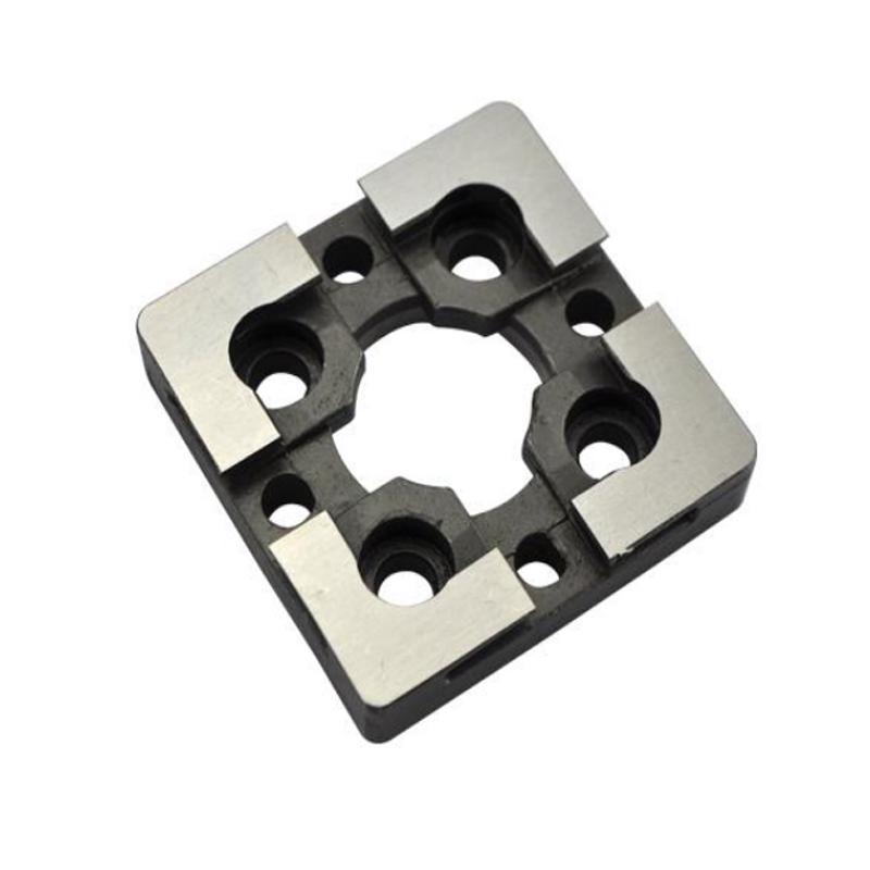 A-ONE R型定位片(精度0.01MM),3A-400008