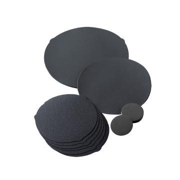 P4000号碳化硅砂纸,带背胶,100片/包,36-10-4000