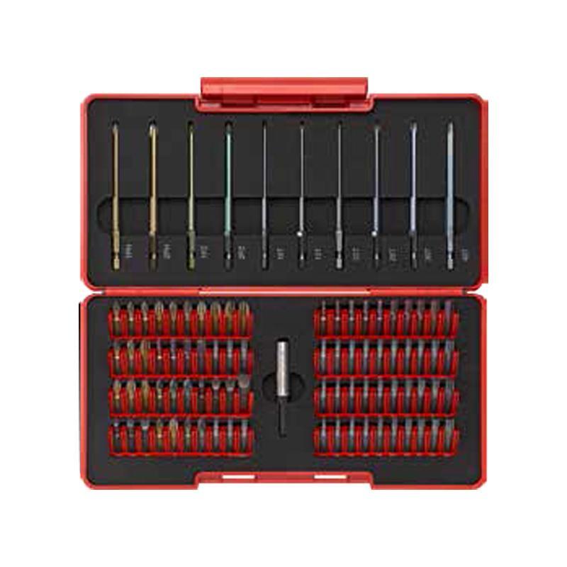 PB SWISS TOOLS 盒装转换套筒杆和90批头套装,PB C6.992