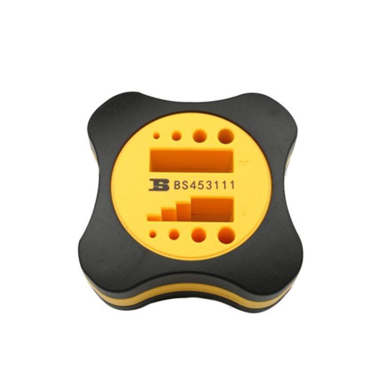 波斯BOSI 充磁/消磁器 BS453111