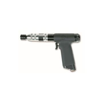 英格索兰气动定扭螺丝刀,0.3-3.4Nm离合器自动断气型,1RTNS1