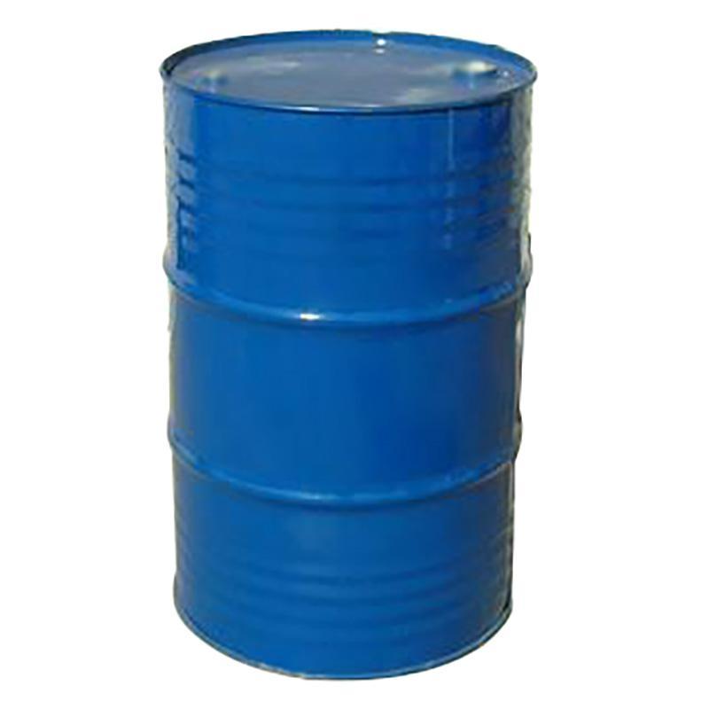 南京炼油厂 机械油,L-AN68,170KG/桶