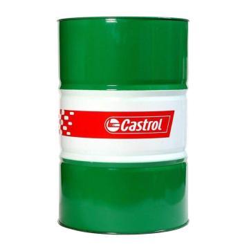 嘉实多 无灰液压油,Hyspin HLP 系列,46,200L/桶