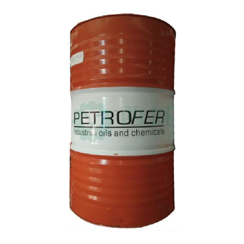 德润宝 液压油,ISOLUBRIC VG 32,208L/桶