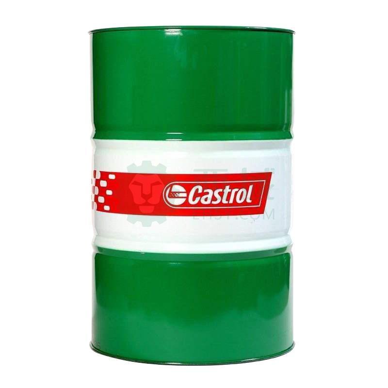 嘉实多 无灰液压油,Hyspin HLP 系列,150,200L/桶