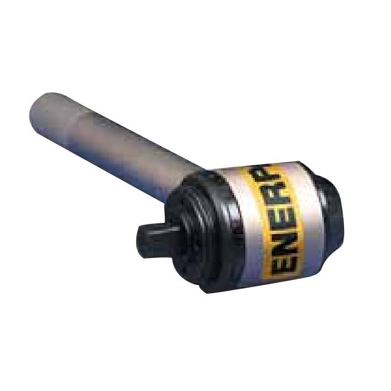 恩派克ENERPAC 棒式手动扭矩倍增器,2980NM,E392