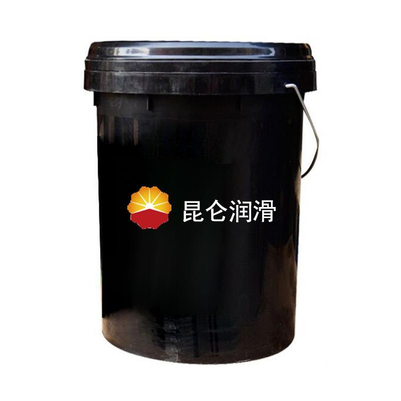昆仑 润滑脂,HTHS,轴承润滑脂,15KG/桶