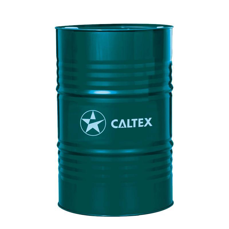 加德士 涡轮机油,Regal R&O 32,200升/桶