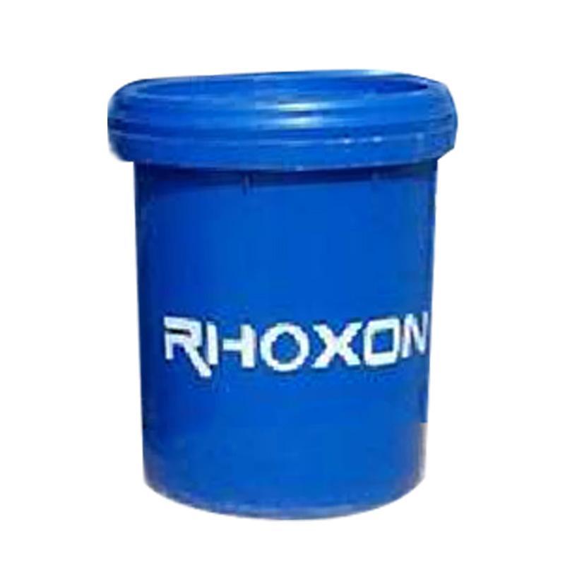 罗森 导轨油,S68,20L/桶