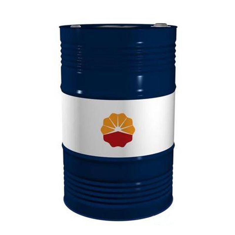 昆仑 导轨油,L-HG 46,170KG/桶