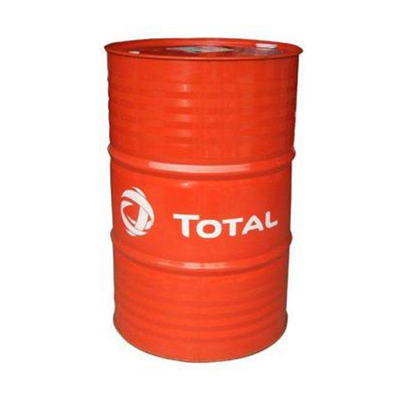 道达尔 循环油,MISOLA AFT 220,208L/桶