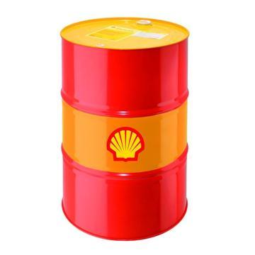 壳牌 循环系统油,万利得 Morlina S4 B 220,209L/桶