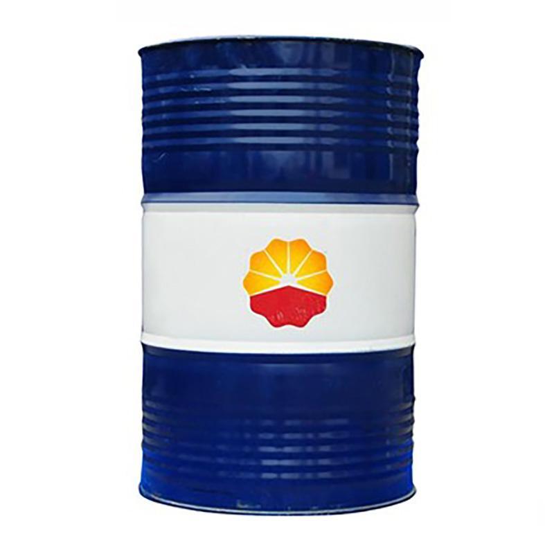 昆仑 真空泵油,100,170kg/桶