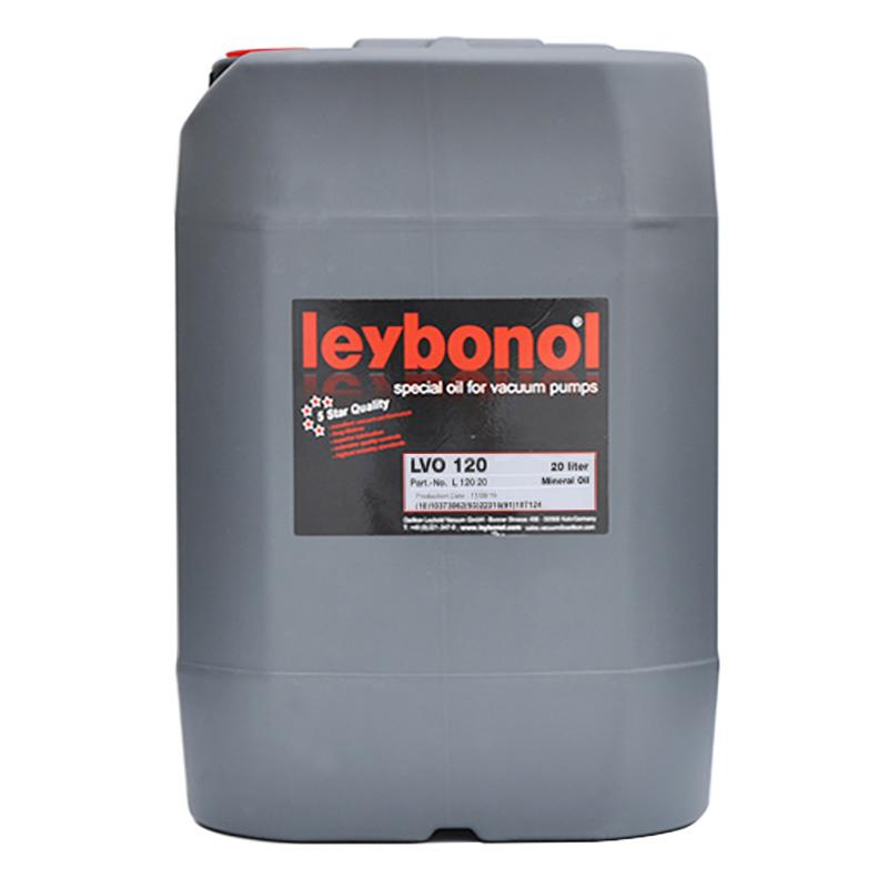 莱宝 真空泵油,LVO 120,20L/桶