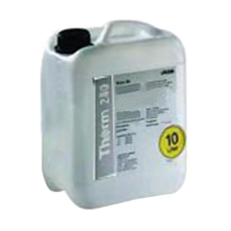 劳达 导热油,Therm 250,10L/桶