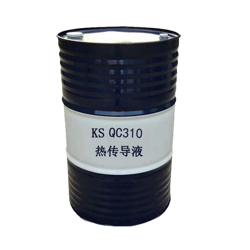 昆仑 导热油,QC310,170KG/桶