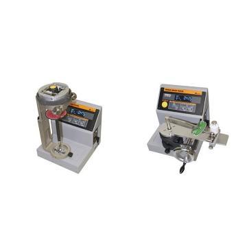 东日扭力螺丝刀检测仪,2-600cNm,TDT600CN3-G
