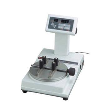 东日瓶盖扭力测试仪,10-50Nm,3TME50CN2