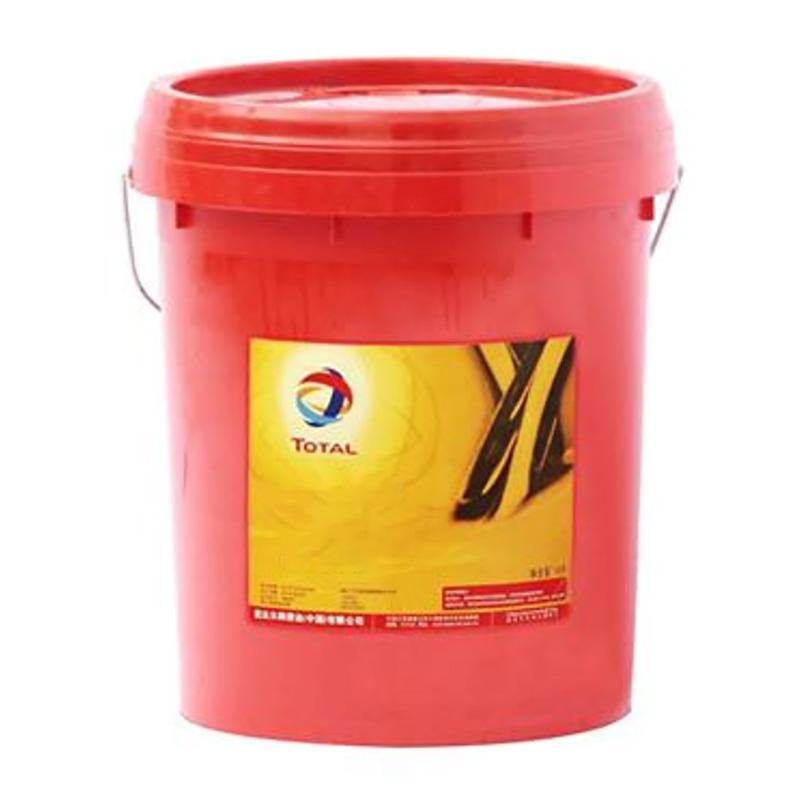 道达尔 高温链条油,CORTIS SHT 200,20L/桶