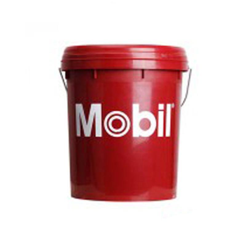 美孚 防锈油,拉玛Mobilarma798,5GAL/桶