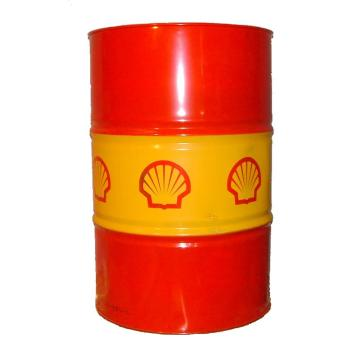 壳牌 冲洗油,Flushing Oil 32,209L/桶
