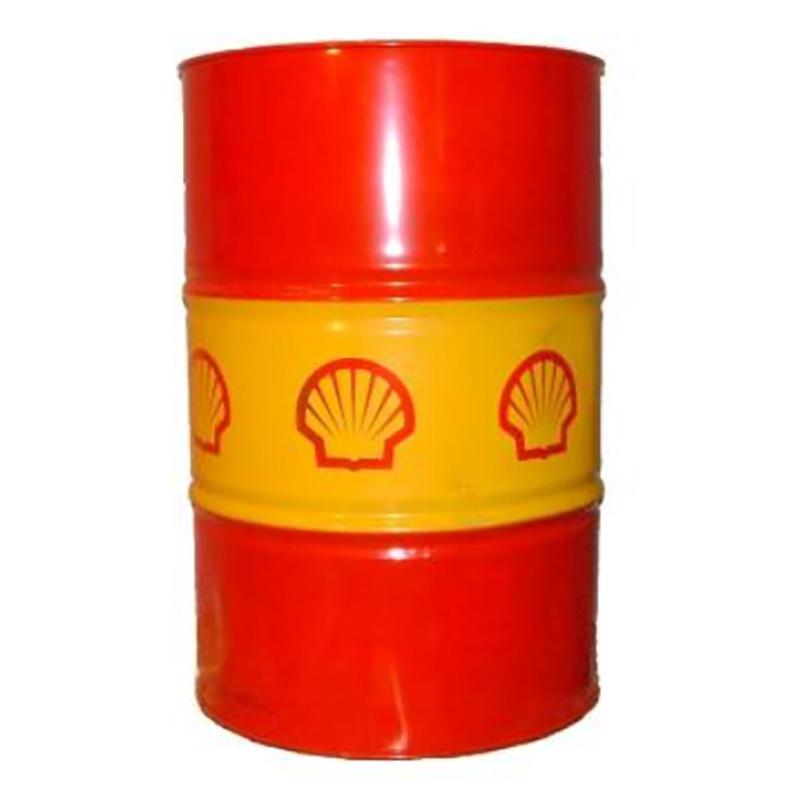 壳牌 变压器油,大雅纳Diala S4ZX-1,209L/桶