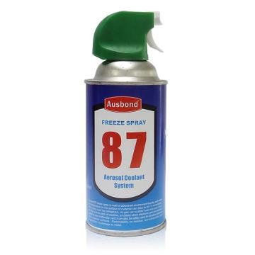 奥斯邦 急速高温冷却剂,87通用型,350ML/瓶