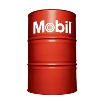 美孚 燃气发动机油,飞马805,208L/桶