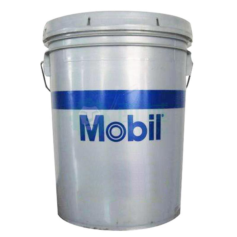 美孚 合成润滑脂,SHC 宝力达462,16KG/桶