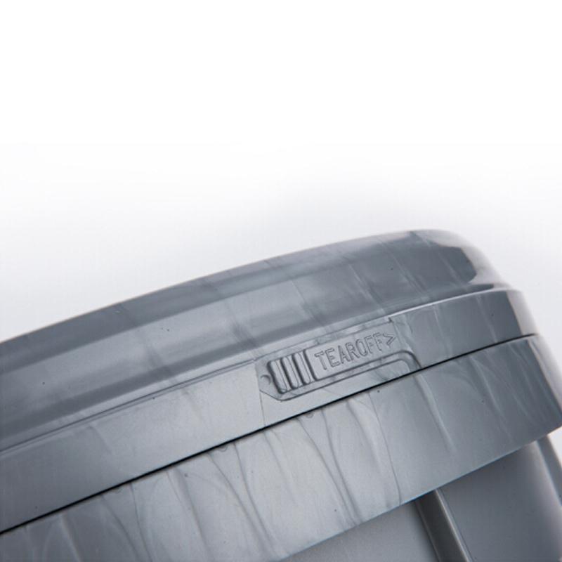 壳牌 柴机油,RIMULA R4X 15W40,18L/桶