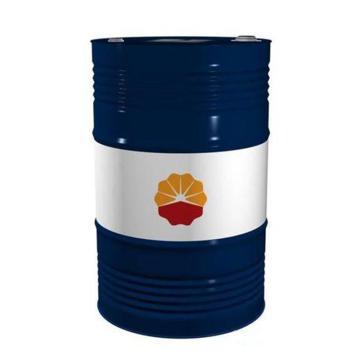 昆仑 柴油机油,CH-4 15W40,170KG/桶